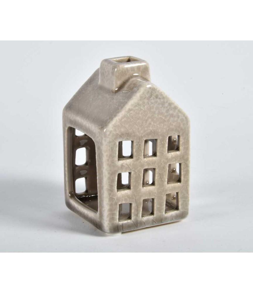 Cremona L Lampion mini domek