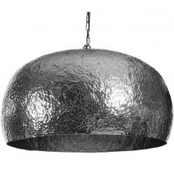 Deluxe Lampa sufitowa 2