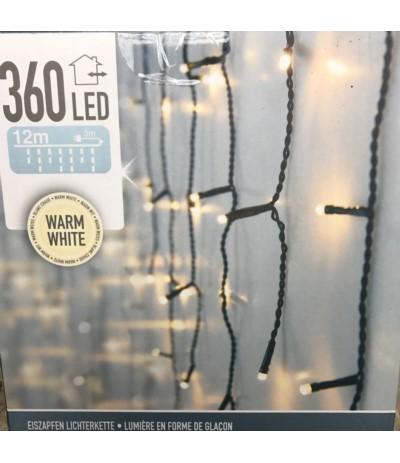 AM Oświetlenie 360led