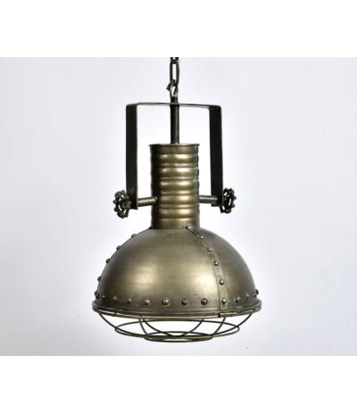 Loft lampa sufitowa