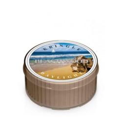 Kringle Świeca 12h Drewno z plaży