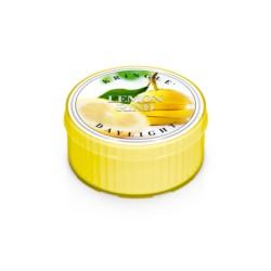 Country Świeca 12h Lemon Rind