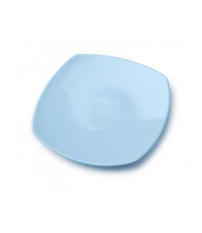Kosem Blue Talerz 20cm