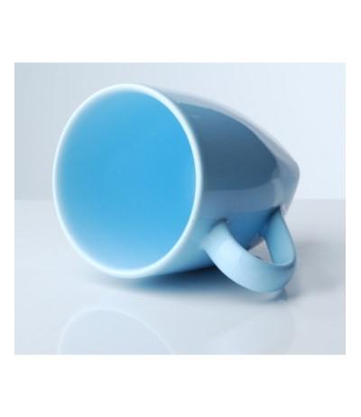 Kosem Blue Kubek 280ml