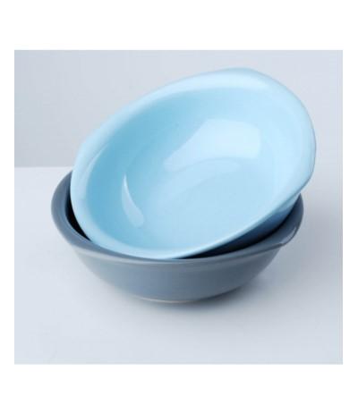 Kosem blue miska 14,5cm