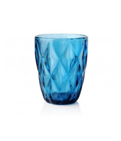 Blue Szklanka 250ml