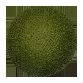 Cotton Olive 10