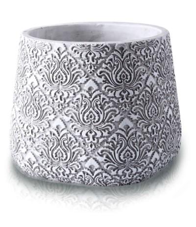 P.Beton Osłonka ceramiczna