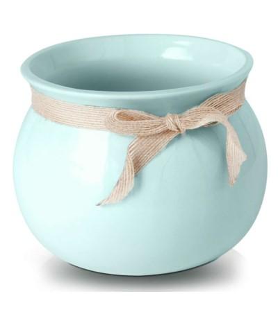 P.Osłonka ceramiczna 14 miętowa
