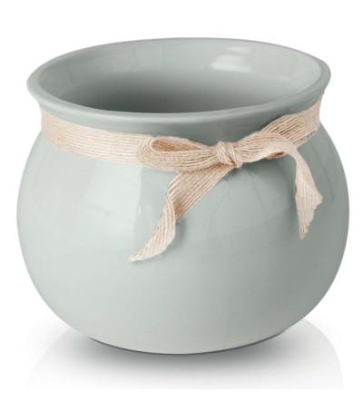 P.Osłonka ceramiczna szara 17