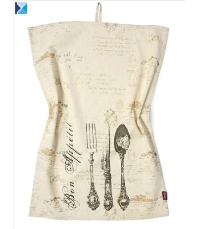 I.Bon Appetit ścierka kuchenne 45/65cm