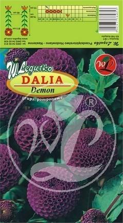 L.Dalia Demon