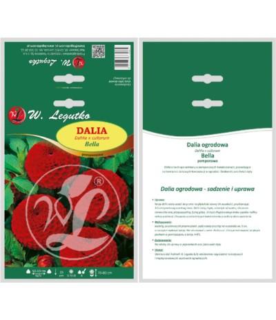 L.Dalia Bella