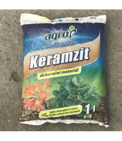 Keramzyt 1l