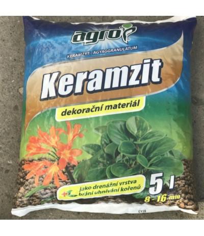 Keramzyt 5l