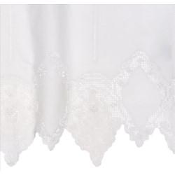 I.Irmina Zazdrostka 50/150 biała