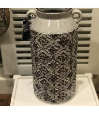 J.Dzban ceramiczny
