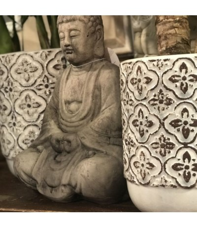 J.Osłonka ceramiczna