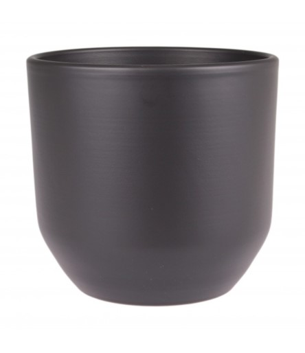 C.Osłonka ceramiczna 13 czarny mat