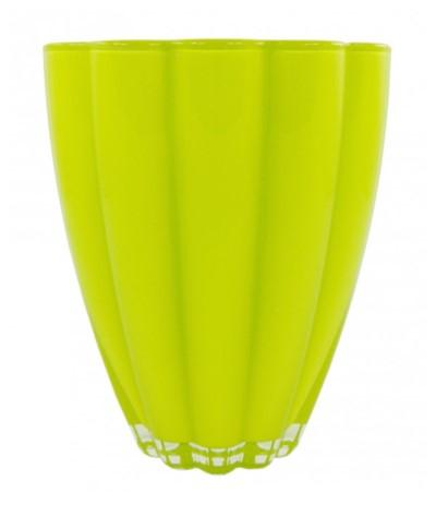 C.Osłonka szklana Ismena zielona