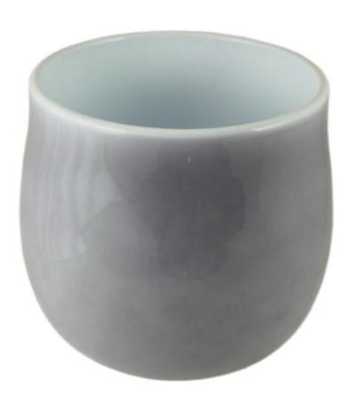 C.Osłonka ceramiczna 17 ombre