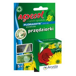 Agrec Floramite 240 SC 5ml