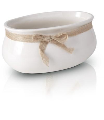 P.Lisbon Osłonka ceramiczna
