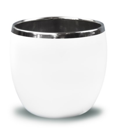 P.Moon Osłonka ceramiczna 11