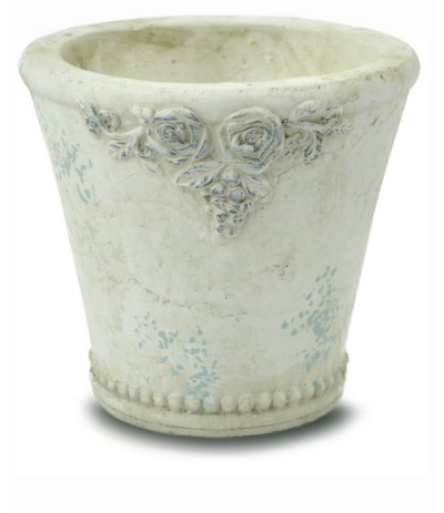 P.Osłonka ceramiczna 16 szara