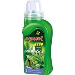 Agrecol Nawóz do paproci 250ml