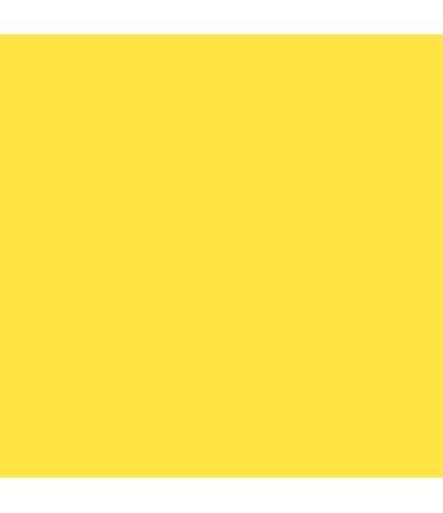 Maki Serwetki papierowe 33/33 yellow