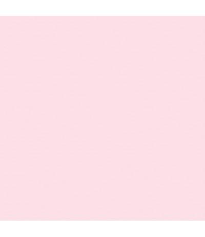 Maki Serwetki papierowe 33/33 powder pink
