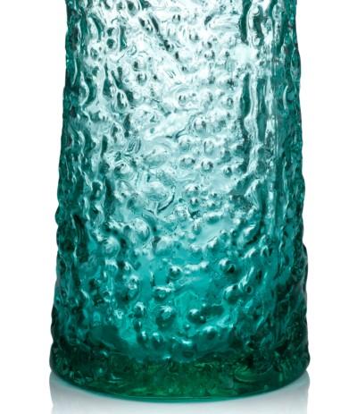 Aluro Wazon szklany Miublu