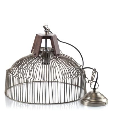 Aluro Lampa wisząca