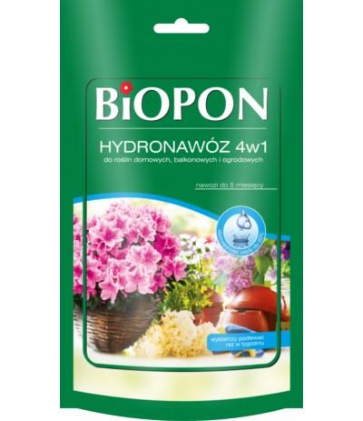 Biopon Hydronawóz 100g