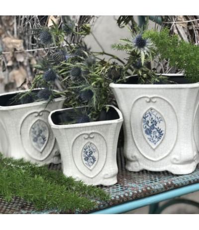 V.Osłonka ceramiczna