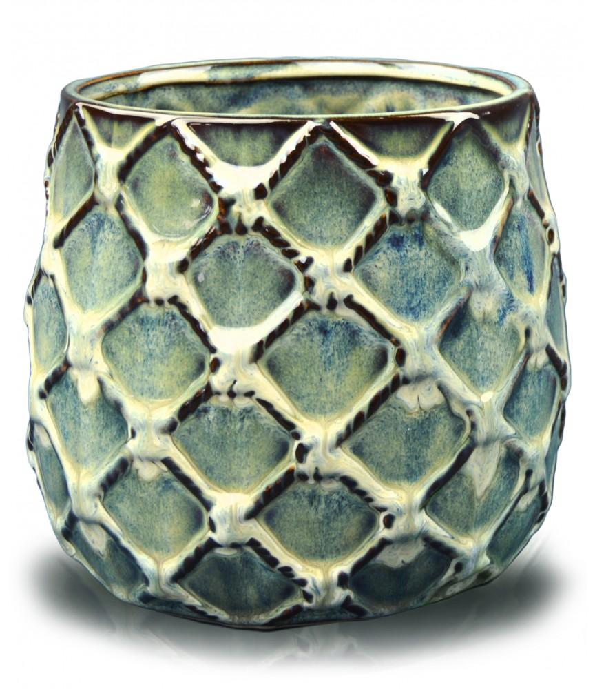 Posłonka Ceramiczna