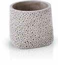 P.Osłonka ceramiczna 19