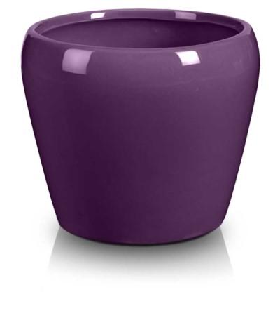 P.Barcelona Osłonka ceramiczna