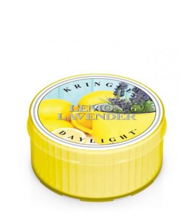 Kringle Świeca 12h Lemon Lavender