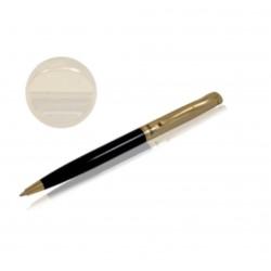 H.Długopis Edward