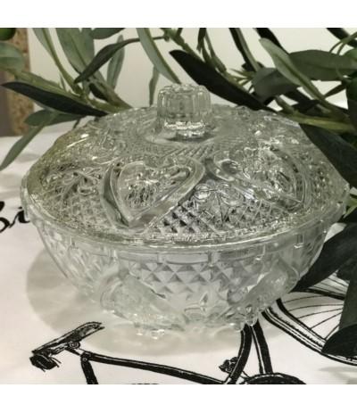 A.Cukiernica szklana