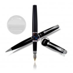 H.William Zestaw pióro+ długopis