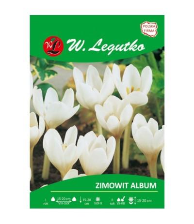 L.Zimowit Album