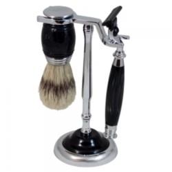 H.Zestaw do golenia