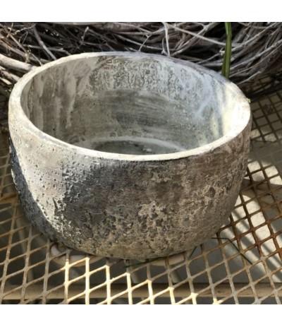 V.Osłonka beton brzoza