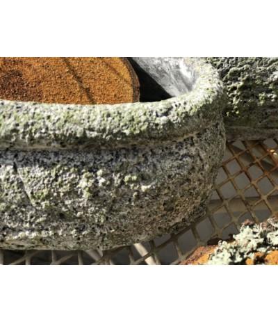 V.Osłonka beton korytko