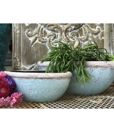 D.F.Mauro Blue Osłonka ceramiczna