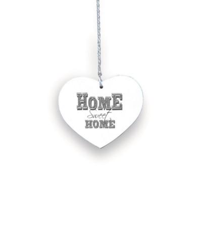 "D.Serce ""Home sweet.."