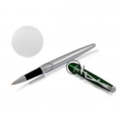H.Regal Długopis Margaret Golf w etui